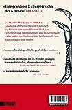 Image de Der König aller Krankheiten: Krebs - eine Biografie (Taschenbücher)