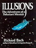 Illusions, Richard Bach