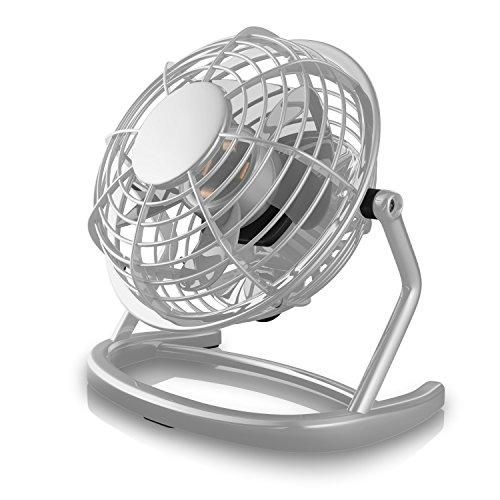 csl-desk-fan-fan-to-connect-ie-with-the-pc-desk-fan-fan-for-pc-notebook-windows-apple-compatible-gre