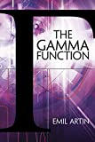 The Gamma Function (Dover Books on Mathematics)