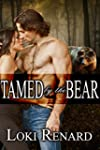 Tamed by the Bear (English Edition)