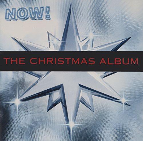 (Aaron Neville) Let It Snow, Let It Snow, Let It Snow - Now The Christmas Album - Zortam Music