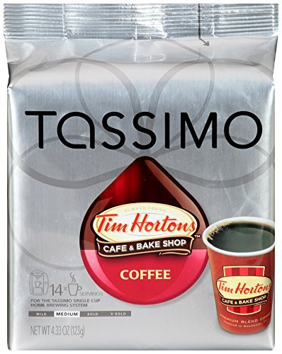 tassimo-tim-hortons-coffee-t-discs-bag433-ounce-by-tassimo