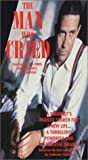The Man Who Cried [VHS]
