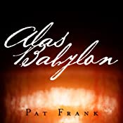 Alas, Babylon | [Pat Frank]