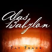 Alas, Babylon | [Pat Frank]