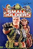 echange, troc Small Soldiers