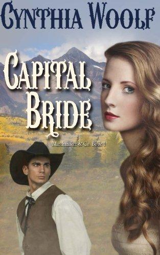 capital-bride-volume-1-matchmaker-co