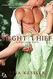 Night Thief: A Novella (Night series)