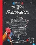 Die K�che Frankreichs: Originalrezept...