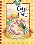 Come on Over Cookbook (Everyday Cookbook Collection)