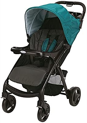 Graco Verb Click Connect Stroller by Graco that we recomend personally.