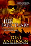 Her Sanctuary (Her - Romantic Suspens...