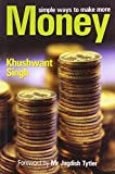 img - for Simple Ways To Make More Money book / textbook / text book
