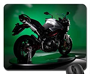 Amazon.com : Gambar Motor Mouse Pad, Mousepad : Office Products
