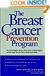 The Breast Cancer Prevention Program