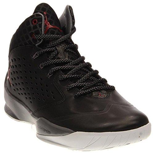 nike-jordan-rising-high-zapatillas-de-baloncesto-hombre-negro-rojo-gris-blanco-42