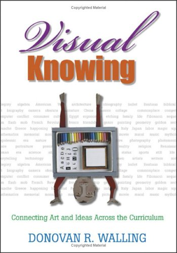 Visual Knowing: Connecting Art and Ideas Across the...