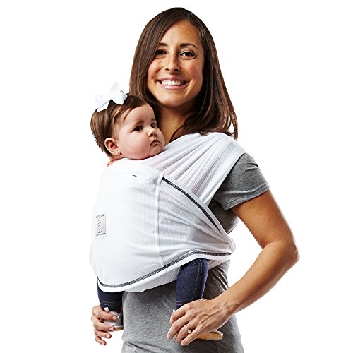 Baby-KTan-Baby-Carrier-X-Small-White-Active