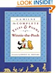 The Complete Tales and Poems of Winni...