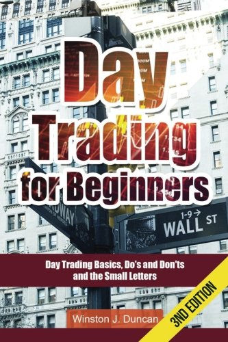 Online stock trading deals