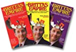 Brittas Empire Set #2