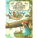 A Trip to Granny Rumbletummy'sby Jane Patience