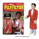 Funko Pulp Fiction Series 1 - Jimmie ReAction Figure