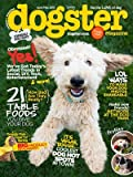 img - for Dogster Formerly Dog Fancy April/May 2015 Premier Issue book / textbook / text book