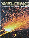 Welding Skills and Technology (0070007578) by Airco