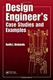 img - for Design Engineer's Handbook: Design Engineer's Case Studies and Examples book / textbook / text book