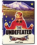 Sarah Palin: Undefeated