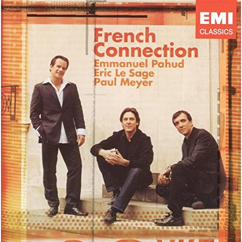 french-connection-pahud-le-sage-meyer