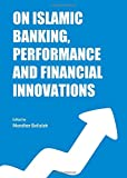 img - for On Islamic Banking, Performance and Financial Innovations by Mondher Bellalah (2014-07-01) book / textbook / text book