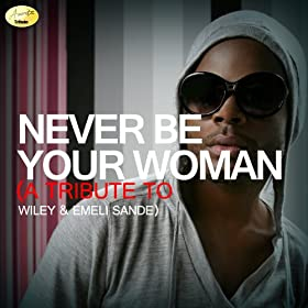 your woman mp3: