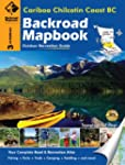 Backroad Mapbook Cariboo Chilcotin Co...