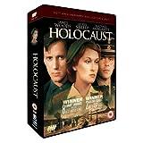 Holocaust [DVD] [1978]by Meryl Streep
