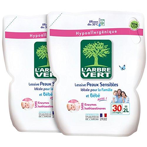 larbre-vert-lessive-liquide-recharge-pour-peau-sensible-famille-hypoallergenique-30-lavages-2-l-lot-