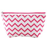 IRIS INNOVATIONS(Iris Innovations) Pink Clutches