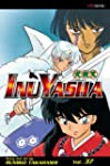 Inuyasha, Vol. 37