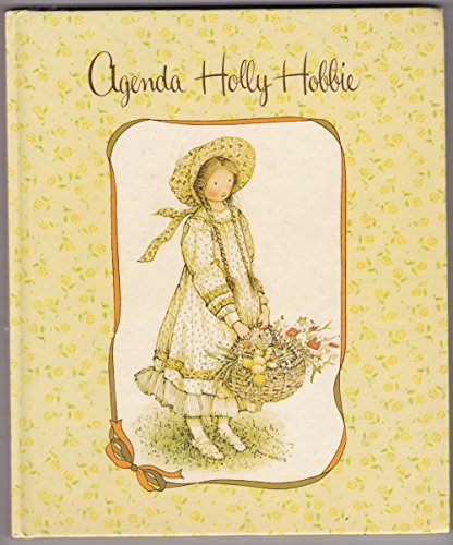 holly-hobbie