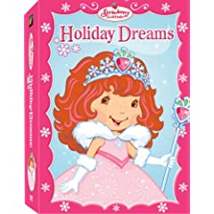 Holiday Dreams Collection
