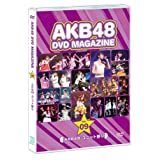 AKB48 DVD-MAGAZINE VOL.9