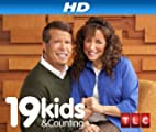 19 Kids and Counting [HD]: 19 Kids and Counting Season 12 [HD]
