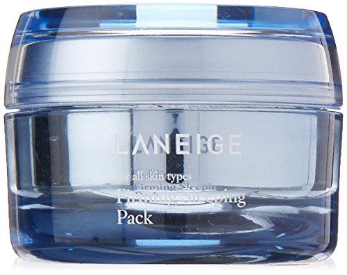 laneige-firming-sleeping-pack-50ml-17oz