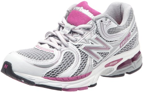 New Balance Women's WR860BS Trainer