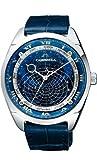 CITIZEN (シチズン) 腕時計 カンパノラ コスモサイン【Cosmosign】 CAMAPANOLA CTV57-1231 【並行輸入品】