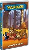 echange, troc Yakari - La griffe de l'ours