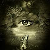 Core by Persefone [Music CD]