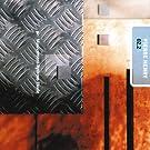 Mix Pierre Henry 02 2- Mouvement-Rythme-Etude